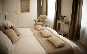 chambre beige et taupe chambre taupe et prune chaios com