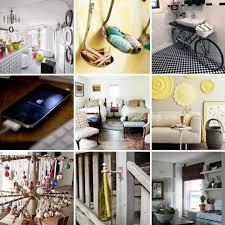 Wd 60735 Lamp Timer Reset by 28 Diy Bathroom Decor Ideas Pinterest Diy Water Closet