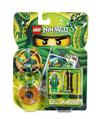Amazon.com: Lego Ninjago Lloyd ZX 9574: Toys & Games Lloyd Taco Factory Everything You Want To Know Buffalo Eats Truckphoto12 Trucks Best Food Truck In Ny Youtube Lloyds Christmas Ale Swamp Head Brewery Third Location Slated For Wiamsville Taco Truck Owners Get 2500 From Cnbc Reality Series The Boulevard Mall Buffalos Festival Fifth Birthday Features Specials News Truckohh Holy God Eatalocom Bbq Food Menu Ribs Slc Rising