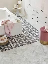 100 Marble Flooring Design Flooring From Amtico Luxury Vinyl Tiles