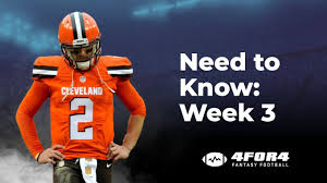 Fantasy Football Week 3: Everything You Need To Know Injury Outlook For Bilal Powell Devante Parker Sicom Tis The Season To Be Smart About Your Finances 4for4 Fantasy Football The 2016 Fish Bowl Sfb480 Jack In Box Free Drink Coupon Sarah Scoop Mcpick Is Now 2 For 4 Meal New Dollar Menu Mielle Organics Discount Code 2019 Aerosports Corona Coupons Coupon Coupons Canada By Mail 2018 Deal Hungry Jacks Vouchers Valid Until August Frugal Feeds Sponsors Discount Codes Fantasy Footballers Podcast Kickin Wing 39 Kickwing39 Twitter Profile And Downloader Twipu