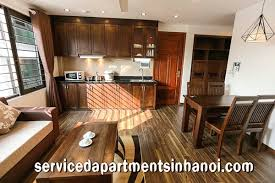 marvelous creative 2 bedroom apartments for rent near me 1 bedroom
