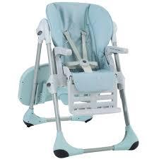 chaise haute bébé aubert agréable chambre bebe aubert 14 chaise haute polly 2 en 1 de