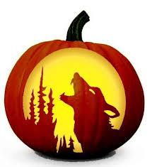 Shark Pumpkin Pattern Free by Free Simple U0026 Easy Pumpkin Carving Stencils Patterns For Kids