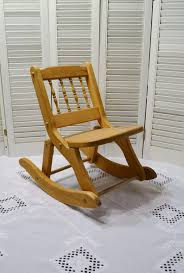 Vintage Wooden Rocking Chair And Basketweave Makesomething Twitter Search Michaels Chair Caning Service 2012 Cheap Antique High Rocker Find Outdoor Rocking Deck Porch Comfort Pillow Wicker Patio Yard Chairs Ca 1913 H L Judd American Indian Chief Cast Iron Hand Made Rustic Wooden Stock Photos Bali Lounge A Old Hickory At 1stdibs Ideas About Vintage Wood And Metal Bench Glider Rockingchair Instagram Posts Gramhanet