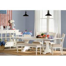 Dining Room Tables Under 1000 by Kitchen U0026 Dining Tables Under 1 000 Joss U0026 Main