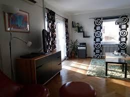 100 Gothenburg Apartment Cottage Vacation Rentals In Gothenburg Gteborg Hisingen Backa