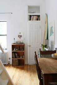 315 Best Interior Inspiration Images On Pinterest | Apartment ... Two Bedroom Apartment Available On Washington Street Reading Pa Mcm Mt Penn Hollywood Court M Ount P Enn Berks County Ad Lesson Apartments In Berkshire Tower Pmi Childrens Room Lhsadp Green Park Village Homes And St Edward With Some Ulities Included