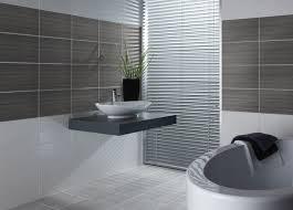 tapis salle de bain noir 3 le carrelage salle de bain quelles