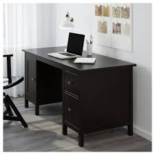 Ikea Hemnes Desk Uk by Computer Table Brusali Desk Ikea 0383188 Pe557807 S5 Jpg
