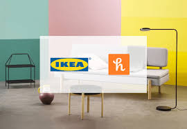 10 Best IKEA US Online Coupons, Promo Codes - Jan 2020 - Honey 25 Off Boulies Promo Codes Top 20 Coupons Promocodewatch Hobby Lobby And Coupon January Up To 50 Does 999 Seem A Bit High For Shipping On 1335 Order Enjoy Off Ikea Delivery Services 33 Kid Made Modern Ncix Proderma Light Coupon Code Ikea Fniture Coupons Nutribullet System Why Bother With When You Get Free Shipping And Stylpanel Kit 1124 Suit Hemnes 8drawer Dresser Comentrios Do Leitor Popsugar October 2018 Wendella Boat