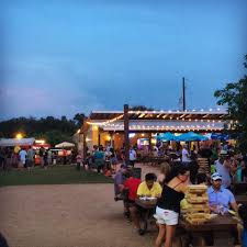100 San Antonio Food Truck Top 10 Things To Do In 5 Is A Must Do In