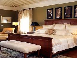 Decorate A Master Bedroom Alluring Small Ideas Decorating Modern Office New Set