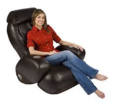 Ijoy 100 Massage Chair Manual by Human Touch 2580 Ijoy Massage Chair Review December 2017