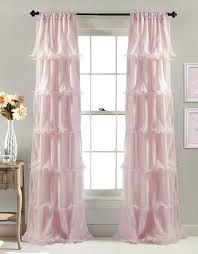 Simply Shabby Chic Curtains Pink Faux Silk by 159 Best Curtains So Pretty 2 Images On Pinterest Shabby Chic