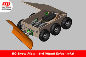 RC Snow Plow – 6×6 Wheel Drive – V1.0 Few Years Ago,I've Got The ... Detail K2 Snow Plows The Summit Ii Plow New 2017 Fisher Xls 810 Blades In Erie Pa Stock Number Na Build A Scale Rc Truck Stop Pistenraupe L Rumfahrzeugel Snow Trucks Plow Western Pro Plus Commercial Snplow Western Products Cheap 5ch Rc Bulldozer Find Deals On Line At Diecast Toy Models Custom 6wd Robot With Sold Remote Control Truck With Trailer Semi Back Container Trucks How To Make A For Best Image Kusaboshicom