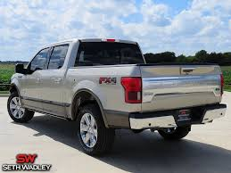 2018 Ford F-150 King Ranch 4X4 Truck For Sale In Pauls Valley, OK ... Article 2017 Ford F250 Super Duty King Ranch Longterm Update 1 2015 F150 Test Drive Review Is Comfortable Alinum Muscle Aaron On Preowned 2014 Pickup Near Milwaukee 186741 New 2019 Srw Baxter Truck Model Hlights Crew Cab In Tyler P3781 2018 Used F350 King Ranch At Watts Automotive Fords 2011 Delivers Luxury Capability 2018fordf150kingranchoffroad The Fast Lane Better For The Boardroom Than
