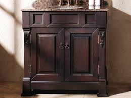 36 Bath Vanity Without Top by Bathroom Vanities Without Tops Best Bathroom Decoration