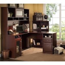 L Shaped Desk Walmart Instructions by L Shaped Desk Best Small L Shaped Desk Ideas On Office Room Unique