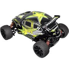 FG Modellsport Beetle Pro 1:6 RC Model Car Petrol Buggy 4WD RtR 2,4 ... Rclargescale Toon Ondwerp Fg Monster Truck Wb 535 In Onrdelen Fg Monstertruck 16 Monster Truck Shock Tuning Rc Truck Stop 99980 From Rizzo Rat Showroom Custom Painted Ice Redcat Racing Rampage Videos Reviews Updates King Motor Free Shipping 15 Scale Buggies Trucks Parts Cartoon Illustration Cool Stock Photos Mt Body General Petrol Msuk Forum 29cc 2wd 350 For Sales