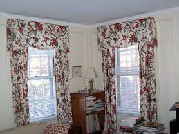 Kirsch Decorative Traverse Curtain Rods by 9 Best Keep It Simple And Sweet With Traverse Rod Curtains Images