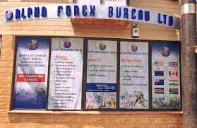 forex bureau alpha forex bureau ltd home