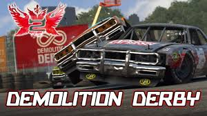 New Demolition Derby Games For Xbox 360. Diablo III: Ultimate Evil ... Forza Horizon Dev Playground Games Opens New Nonracing Studio Xbox Game Pass List For One Windows Central 5 Burnout And Need Speed In One360 Weekly Deals Mx Vs Atv Supercross Xbox 360 Review Gta Cheats Boom Farming Simulator 15 Walkthrough Page 1 Mayhem Microsoft 2011 Ebay Pin By Bibliothque Dpartementale Du Basrhin On Jeux Vido American Truck 2016 Fully Pc More Downloads Semi Driving For Livinport Slim 30 Latest Games Junk Mail The Crew Was Downloaded 3 Million Times During Free With Gold