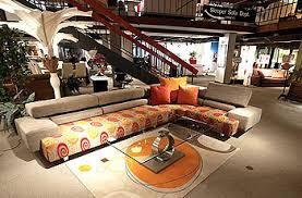 Modern Furniture Los Angeles Italian furniture contemporary