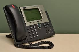 5 Things To Know About VoIP | DataStream Communications Internet Phone Business Technology Solutions Simply Bits How Not To Lose Money On Phone Service Roseman Toronto Star Voip Cloud Service Networks Long Island Ny Sip Application Introductionfot Blog Sharing Hot Telecom Topics Cisco Spa122 Ata With Router Adapter 2 Fxs Reviews Compare Providers Free Bill Analysis Mynetfone Revealing The New And Affordable Obihai Obi110 Voice Bridge Telephone Adapter By Types Of Systems Callbox Internet Workspdf Docdroid