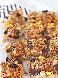 Bakery Story Halloween 2012 Download by Domestikatedlife Make Life Entertaining Boston Lifestyle