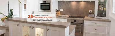 Cabinet Installer Jobs Melbourne by Kitchens Melbourne Traditional Kitchen Designs Select Kitchens