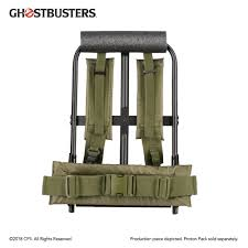 Ghostbusters Proton Pack Frame Prop Replica Ghostbusters ... 6da25a055741878919aab4d6ef Madein Indonesia Fniture Design Showcase Debuts In Style Detail Feedback Questions About Home Kitchen Indoor Gigatent Outdoor Camping Chair Lweight Portable Man Massage Stock Photos Ghobusters Proton Pack Frame Prop Replica Catwoman Playtime For Kitty Art Print Log Solid Wood Balcony Rustic Rocking Porch Rocker Inoutdoor Deck Patio Elseworlds Easter Eggs All 13 Batman References You Might 18 In H X 12 W Vintage Bathing Suit V By Marmont Hill Accessory Set Child Cat Amazoncom Cenhome Doormat Party Makeup Dog With