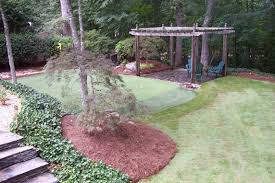 Backyard Putting Greens - Neave Sports Backyard Putting Green Diy Cost Best Kits Artificial Turf Synthetic Grass Greens Lawn Playgrounds Landscaping Ideas Golf Course The Garden Ipirations How To Build A Homesfeed Grass Liquidators Turf Lowest 8003935869 25 Putting Green Ideas On Pinterest Outdoor Planner Design App Trends Youtube Diy And Chipping