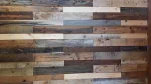 Old Reclaimed Antique Barn Wood Siding Options, Weathered Boards ... 20 Diy Faux Barn Wood Finishes For Any Type Of Shelterness Barnwood Paneling Reclaimed Knotty Pine Permanence Weathered Barnwood Mohawk Vinyl Rite Rug Reborn 14 In X 5 Snow 100 Wall Old And Distressed Antique Grey Board Made Of Rough Sawn Barn Wood Vintage Planking Timberworks 8 Free Stock Photo Public Domain Pictures Dark Rustic Background With Knots And Nail Airloom Framing Signs Fniture Aerial Photography
