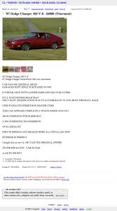 Frederick Md Craigslist, Craigslist Ford Escape - Alot.com Tow Trucks Rollback For Sale Craigslist Denver Co Cars By Owner 2019 20 Best Car On 2018 Honda Accord Preview In Frederick Md Shockley Classic For By Awesome Md Used Pickup In Youtube Sell Your The Modern Way We Put Seven Services To Test American Truck Historical Society Dodge Challenger Baltimore 21201 Autotrader Chevy One Word Quickstart Guide My Manipulated That I Call Mikeslist Ciason40