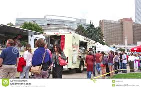 Civic Center Eats Stock Footage. Image Of People, Middle - 55365710 Civic Center Eats Editorial Stock Image Image Of Meal 55321404 Bites Mini Donuts Food Truck Located In Denver Co Instagram The 8 Most Flippin Fantastic Trucks Quiero Arepas 5 Food Trucks To Try Right Now 5280 2016 Truck For Ice Cream And Coffee Used Sale Colorado Usajune 11 2015 Gathering Of Gourmet Simply Pizza Is Built The Long Haul Westword Eats Features More This Year Lafayette Home Facebook Keep Rolling As 2018 Readies Tuesdays Returns Springs Pioneers Museum Krdo