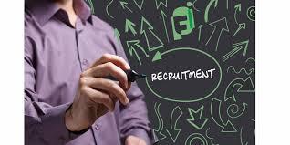 filigrane recrutement 1er cabinet de recrutement 100 dédié aux