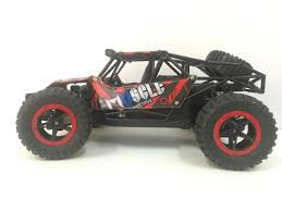 Buy Remote Control Off Road Monster Truck Online At Low Prices In ... Monster Trucks Roar At Cheshire Fairgrounds Local News Hot Rod Hamster Truck Mania Walmartcom Best Of Bigfoot Mini For Sale Auto Info Free Stunt Apk Moscow Russia March 23 2013 Departs From The Behind The Scenes Jam A Million Little Echoes Sacramento Raceway Truck Mania Tickets Fanatic Posts Facebook 2016 Year Of Rc Photo Album 2018 Show Sunday Pittsburghs Pa