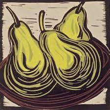 In This Intensive Class You Will Explore The Linoleum Reduction Printmaking Process Each Student Learn Techniques To Carve A Plate