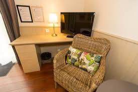 cachee dans la chambre chambre l indépendante photo de la maison cachee bordeaux