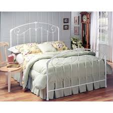 Best 25 White Bed Frames Ideas Pinterest Bedroom Decor With