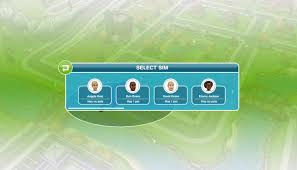 Sims Freeplay Halloween 2014 by September 2014 The Who Games Page 2