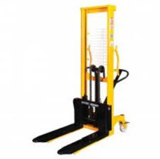 100 Hydraulic Hand Truck Jual SEAL SET HYDRAULIC HAND STACKER KRISBOW KW0501844 KW0501984 Di