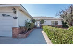 2540 W Greenbrier Ave Anaheim CA MLS PW