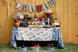 Triyae.com = Family Backyard Party Ideas ~ Various Design ... 247 Best Party Cliche Images On Pinterest Baby Book Shower 25 Unique Backyard Camping Ideas Camping Tricks Ideas For Kids Image Detail Great A Backyard Birthday Yard Games Games Yards And Gaming Places To Have A Birthday For Adults Best Images Splash Pad Near Me 32 Fun Diy Play Kids Adults Kerplunk Game Life Size Jenga Diy Obstacle Course 14 Out In Your Parenting Adult Tree House Treehouse