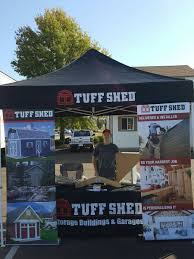 Tuff Shed Storage Buildings Home Depot by Scott St Aubin Tuffshedmemphis Twitter
