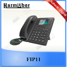 Wifi Voip Ip Pbx, Wifi Voip Ip Pbx Suppliers And Manufacturers At ... Ubiquiti Uvpexe Unifi Voip Phone With Android Exective Ip542 Wifiphoneen Unidata Wpu7800 Wireless Wifi Voip Amazoncouk Electronics 20131025 Ip652 And Exp40 Offers Upgraded Version 2013 Sip Suppliers Manufacturers At 5 Lines The Best Ip Phones To Buy In 2018 Ip622w Wifi Flyingvoice Technologyvoip Gateway Huawei Big Button Espace 7950 Series Ip New Grandstream Gxv3240 Now Available Warehouse Dp715 Dp710 Networks