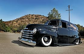 1952 Chevrolet 3100 Panel - Special Delivery Chevrolet Apache Classics For Sale On Autotrader 1951 Panel Truck Pu Gmc 1960 66 Trucks 65 Google Search Gm 3800 T119 Monterey 2016 Classiccarscom Cc597554 1963 C10 Youtube Roletchevy 1 Ton Panel Truck 1962 C30 W104 Kissimmee 2011 Rare 1957 12 Ton 502 V8 Hot Rod Sale Check Out This 1955 Van With 600 Hp Of Duramax Power 1947 T131