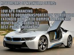 2017 Used BMW M4 2dr Coupe At MotorCars Of Nashville - Mt Juliet ... Tips All Items And Services You Need Available On Lsn Crossville Tn Lexus Of Nashville Tn New Certified Used Luxury Dealer Located Pday Loans Car Models 2019 20 Pleasant Craigslist Utica Fniture For Amc Sx4 Spotted In Seattle Mopar Blog Honda And Acura Accurate Cars Welcome To The Food Truck Association Nfta Namoro Elite Dating App 4 Milhes De Best Homes For Sale By Owner Image Collection Trucks Long Island Carssiteweborg Sues Shut Down The Social Club Madison