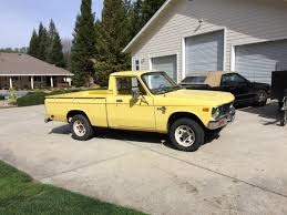 Chevy Luv 4x4 Wanted 1979 1980 | Chevrolet | Pinterest | 4x4 And ... Feature Files Custom Chevy Luv Number 11 Photo Image Gallery Not Your Typical Pickemup Truck Ectotec In An 80 Luvtruckcom View Topic Air Bag Install On My 78 New Body Is On Chevrolet Luv 1979 0316 For Spin Tires Junkyard Jewel Part 8 Powertrain Mini Truckin Magazine He Wanted 1800 Obo This 79 Trucks Sale At Texas Classic Auction Hemmings Daily Supercharged 388ci V8 Pickup Drag Youtube 53 Luv Page Ls1tech Camaro And Febird Forum The Truck Pulls A Giant Wheel Stand 120414slamfecustomtruckshowchevyluv Surf Rods Home Facebook